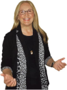 Dorit Susan Ilani, Ph.D.. The Performance Breakthrough Doctor - Motivational Speaker