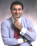 Mr. Imran Anwar - Motivational Speaker