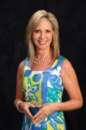Jodi Santangelo-Canfield Success Trainer - Motivational Speaker