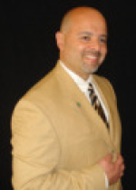J.A. Rodriguez Jr., CSP - Motivational Speaker