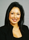 CEO / CVO Marie Diaz - Motivational Speaker