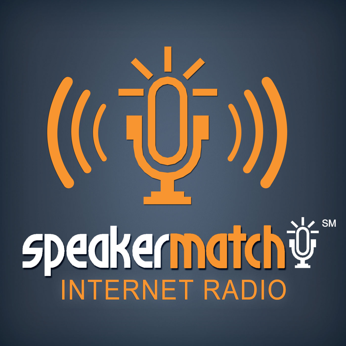 SpeakerMatch Spotlight
