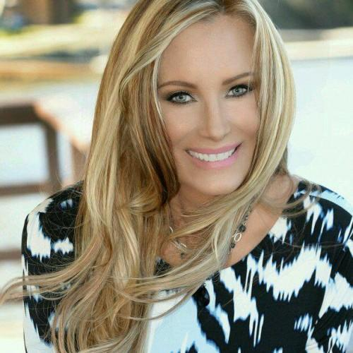 Leslie Birkland Reality Star and Author — Motivational Speaker